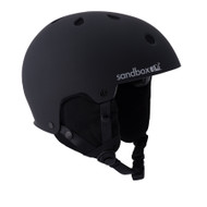 Sandbox Legend Snow Helmet 2016