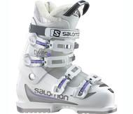 Salomon Divine 55 Women's Ski Boots 2016