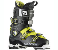 Salomon Quest Access 90 Ski Boots 2016