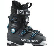Salomon Quest Access 80 Ski Boots 2016
