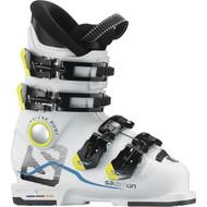 Salomon X Max 60 T Kids Ski Boots 2016