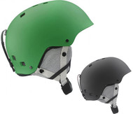 Salomon Jib Jr Helmet 2016