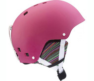 Salomon Kiana Jr Helmet 2016