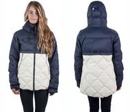 Holden Aya Down Women's Jacket 2016