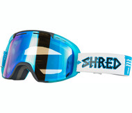 Shred Amazify Goggles 2016