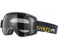 Shred Stupefy Goggles 2016