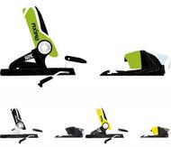 Rossignol Axial3 120 Dual WTR Ski Bindings 2016