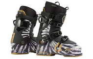 Full Tilt B and E LTD Edition Ski Boot 2016