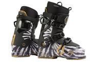 Full Tilt B and E LTD Edition Ski Boot 2016