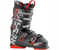 Rossignol Alltrack 90 Ski Boots 2016