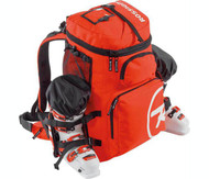 Rossignol Hero Pro Boot Bag 2016