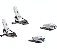 Look Pivot 18 Ski Bindings 2016