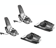 Look Pivot 12 Ski Bindings 2016