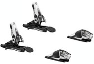 Look SPX 12 Ski Bindings 2016