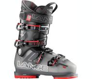 Lange SX 90 Ski Boots 2016
