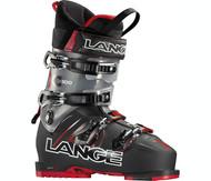Lange XC 100 Ski Boots 2016