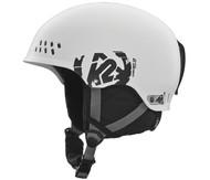 K2 Phase Pro Audio Helmet 2016