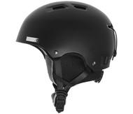 K2 Verdict Helmet 2016