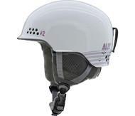 K2 Ally Women's Helmet 2016
