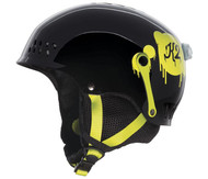 K2 Entity Kids Helmet 2016
