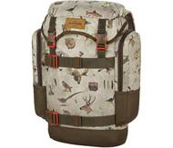 Dakine Lid 26L Backpack 2016