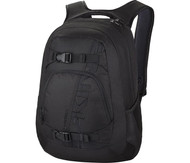 Dakine Explorer 26L Backpack 2016