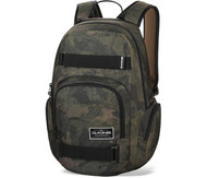 Dakine Atlas 25L Backpack 2016