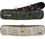 Dakine Pipe Snowboard Bag 2016