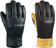 Dakine Navigator Gloves 2016