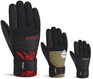 Dakine Impreza Gloves 2016