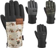 Dakine Omega Gloves 2016