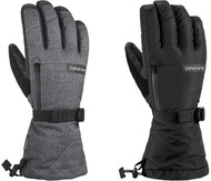 Dakine Titan Gloves 2016