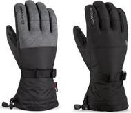 Dakine Talon Gloves 2016
