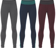 Dakine Larkspur Women's Baselayer Pants 2016
