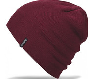 Dakine Abbey Women's Beanie 2016