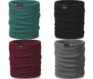 Dakine Tall Boy Neck Gaiter 2016