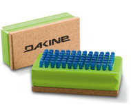 Dakine Nylon/Cork Tuning Brush 2016