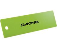 "Dakine 10"" Scraper Tool 2016"