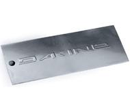 Dakine Metal Scraper Tool 2016