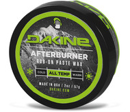 Dakine Afterburner Paste Wax 2016