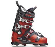 Nordica NRGy Pro 3 Ski Boots 2016