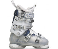 Nordica NXT N3W Women's Ski Boots 2016