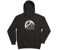 Airblaster Cascadia Pullover Hoodie 2016