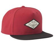 Airblaster Krill Snapback Hat 2016
