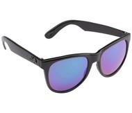 Airblaster Airshades XL Sunglasses 2016