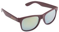 Airblaster Airshades Sunglasses 2016