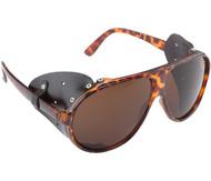 Airblaster Glacier Sunglasses 2016