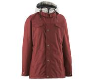 Airblaster Premium Billy Jean Women's Jacket 2016