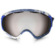Oakley JP Auclair Signature Canopy Goggles 2016
