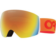 Oakley Flight Deck Goggles 2016